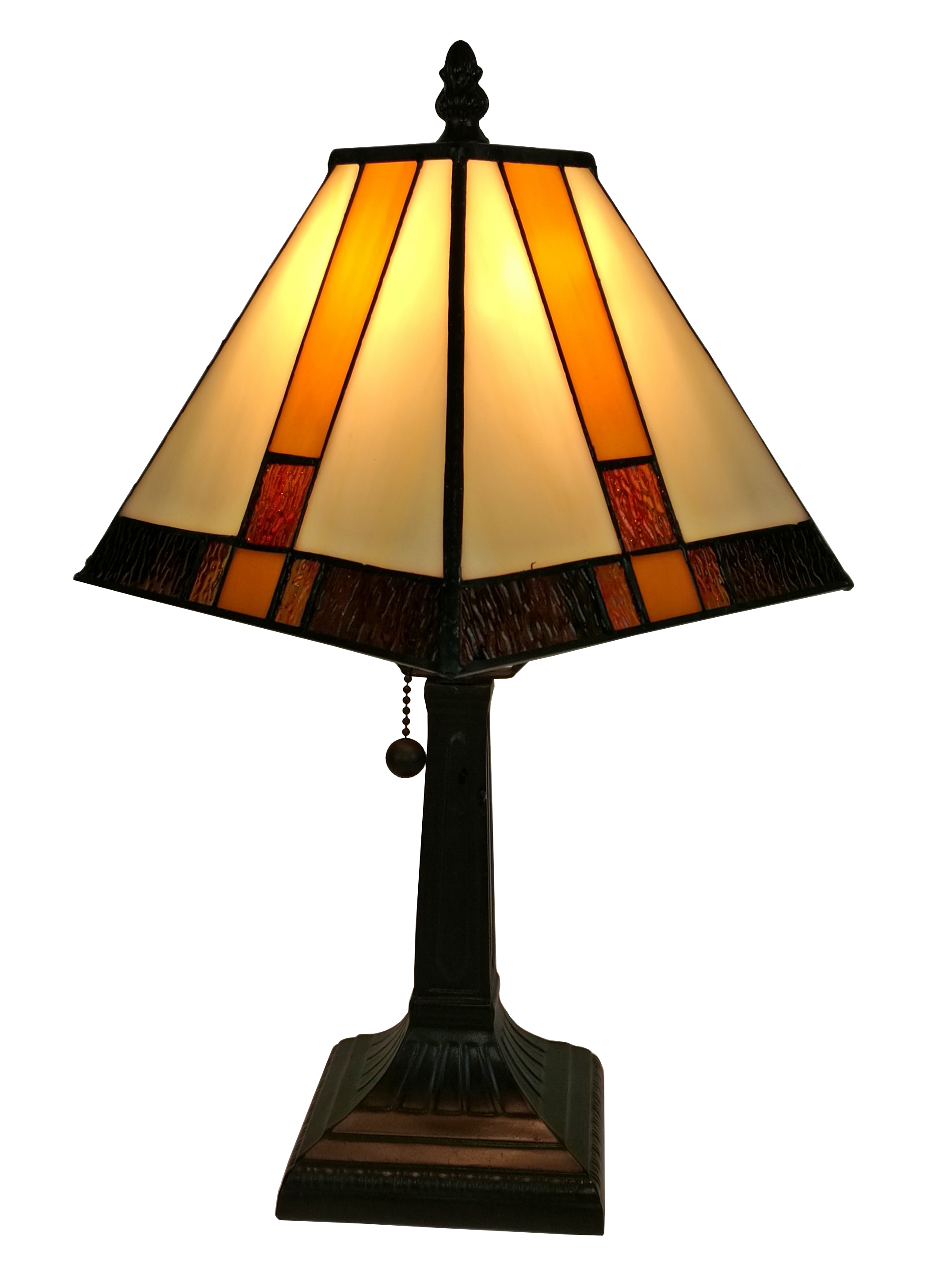 frank arts mission blue lloyd glass and wright shades floor crafts lamp style lamps stickley amazon table tiffany green